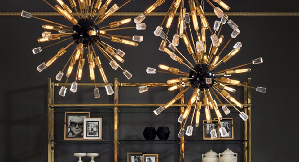 Ceiling Lights Design