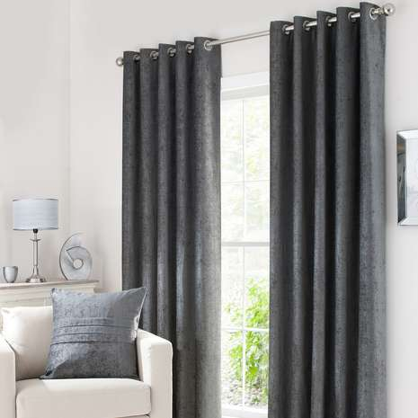 Premium Curtains and Upholstery