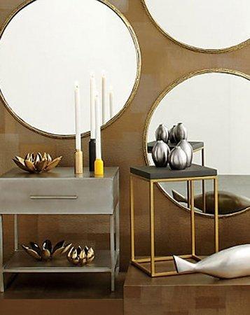 Showpieces for Living Room in Kolkata