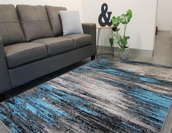 Modern Carpet in kolkata