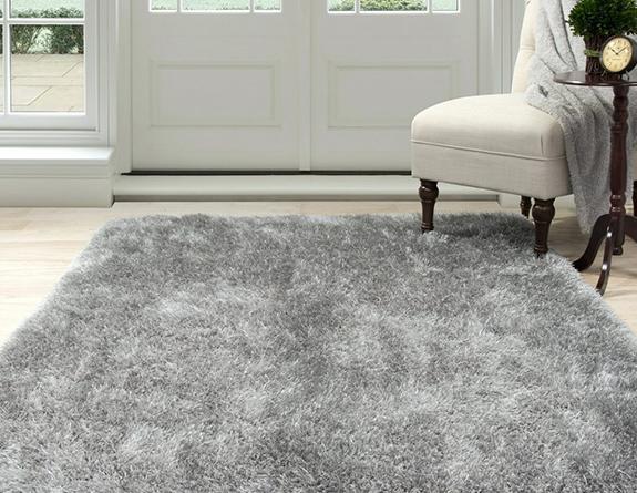 Ideas about Carpet Flooring