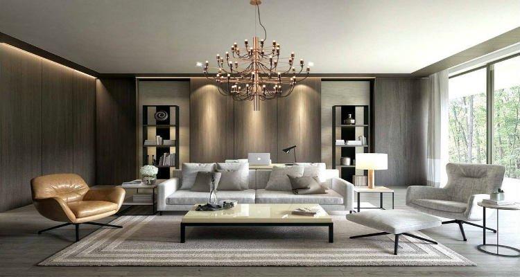 Stylish Designs Chandeliers