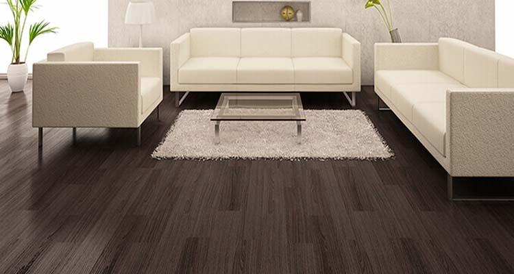 wooden flooring Kolkata
