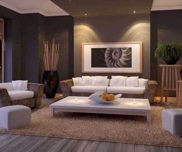 5 Interior Decoration Secrets That Nobody Told You About