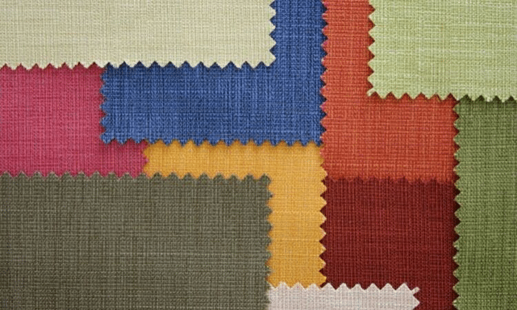 Know about your fabrics