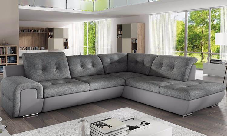 Stylish Sofa Designs