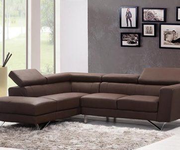 Sofa Colour Combination