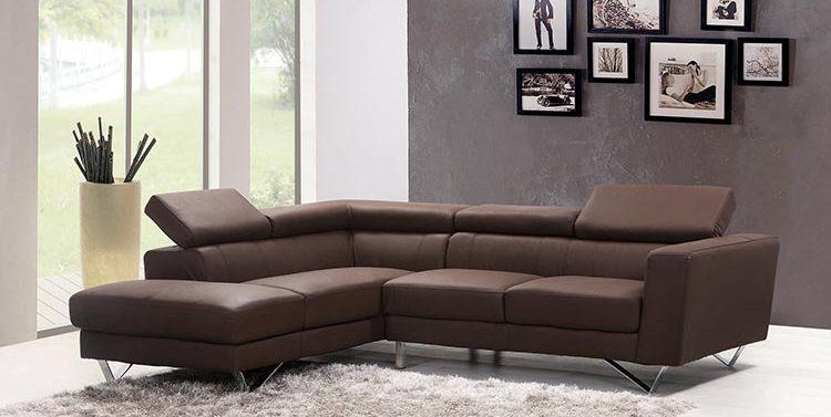 Sofa Trends 2020