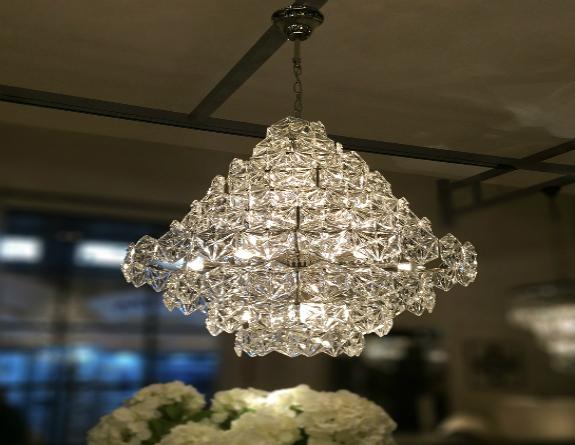 Designer Ceiling Lights Collection