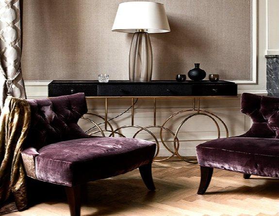 Designer Coffee Chair