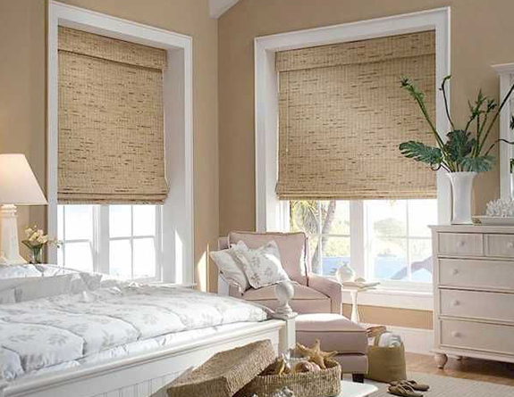 Window Blind and Curtain Manufacturer