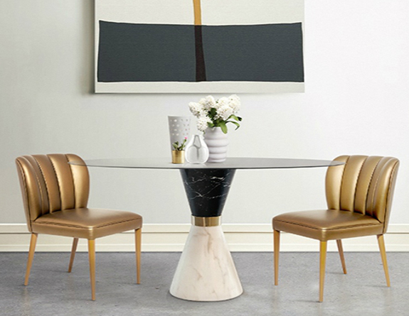 Dining Table and Chairs Designs