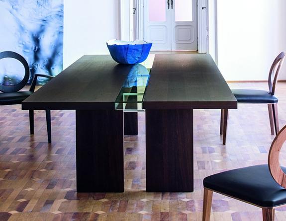 Elegant Dining Room Sets