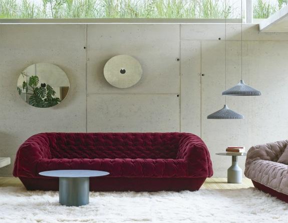 Modern-Sofa-Design