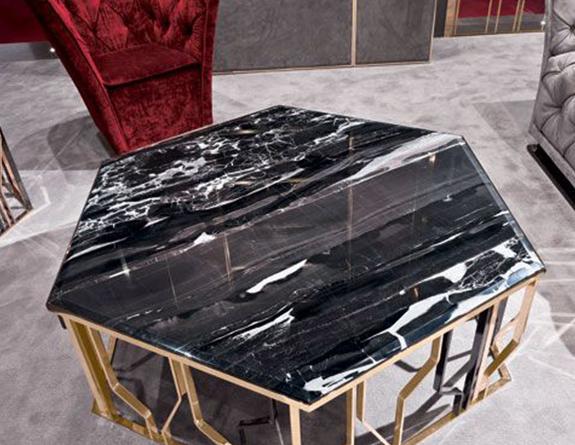 Shop Luxury Centre Table Designs