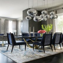 Dining Table and Chairs Set in Kolkata
