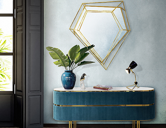 Elegant Wall Decor Products and Accessories