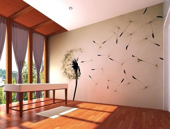 Modern Wallpaper Designs for Walls