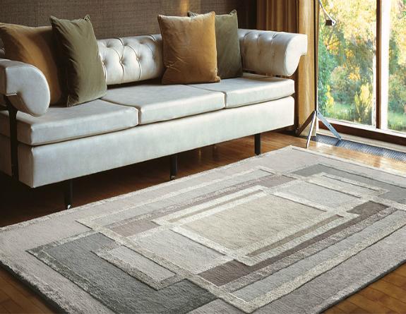 Designer Carpet for Your Home
