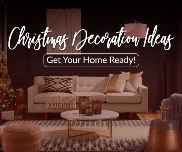 How to Decorate Your Home for Christmas