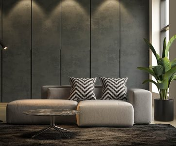Sofa Trends 2021