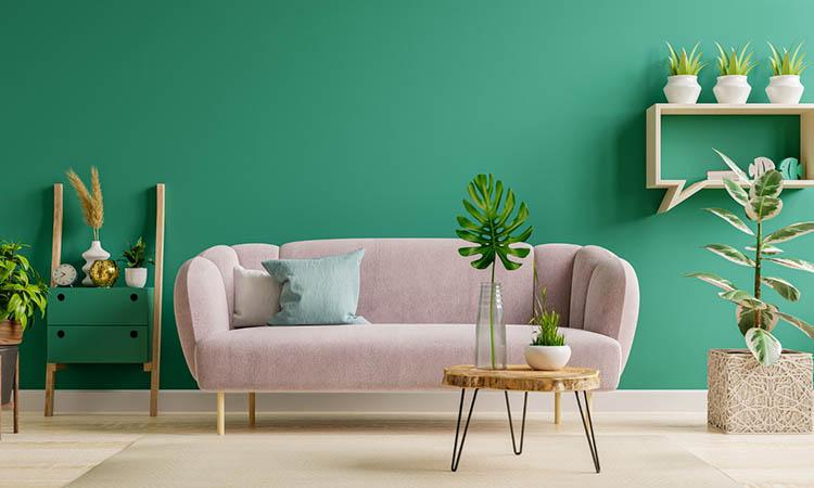 marble furniture design